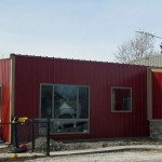 Kids Corral Remodel Washington, IA GB#1596