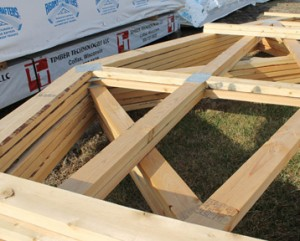 Contractor Materials in Iowa and Illinois from Greiner